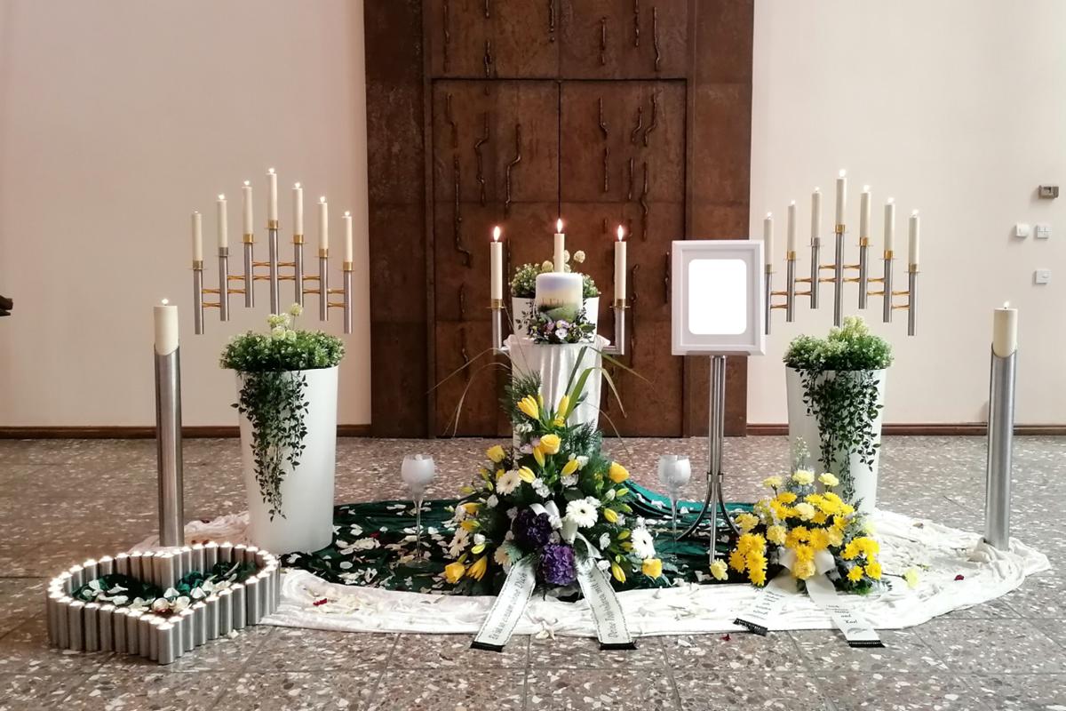 Trauerfeier2_Bestattungen_Pietsch