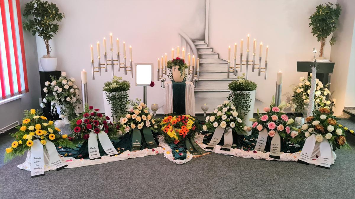 Trauerfeier_Bestattungen_Pietsch