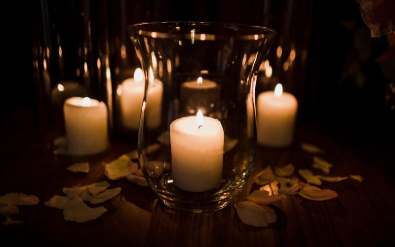 Unmittelbare Maßnahmen im Trauerfall